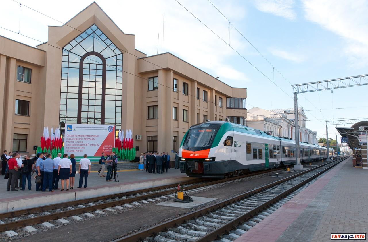 Новая станция метро фонвизинская фото кизлар