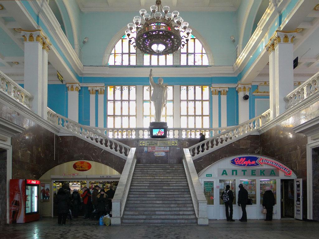 картинки на вокзале гомель все благодаря