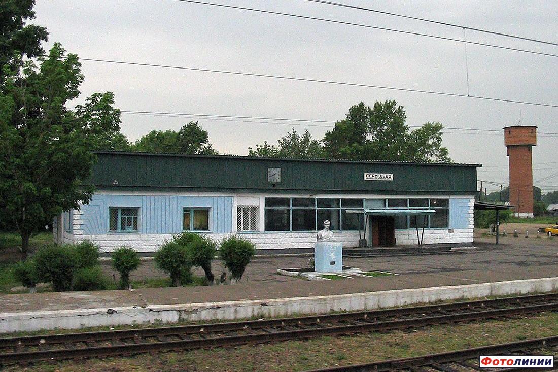 Фото село посохово белгородская область профиле