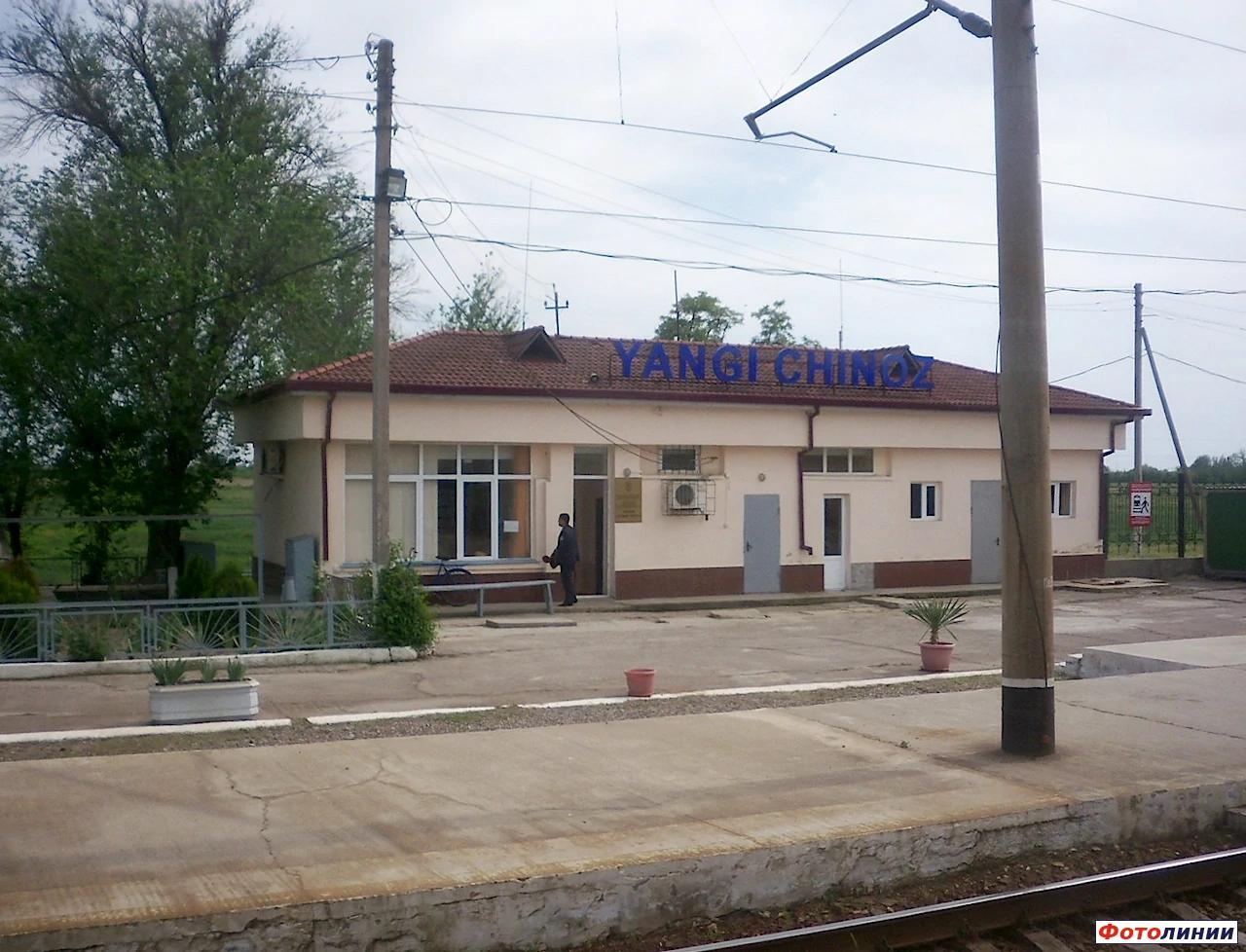 можно высаживать станция хаваст узбекистан фотографии покажем пошаговые фото