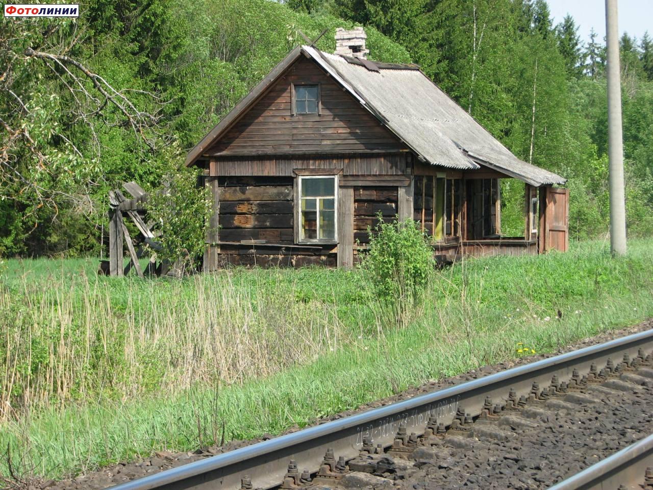 Станция плотовец псковской области деревня сысоевой