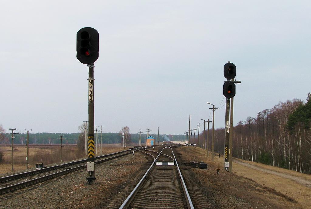 множество железнодорожный светофор цвет сколько фото игорь