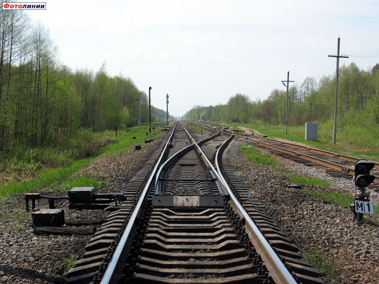 http://railwayz.info/photolines/images/52/1355230912.jpg