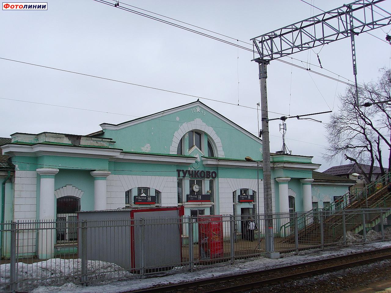 отличие других тучково московская область фото тамроном разницы увидела