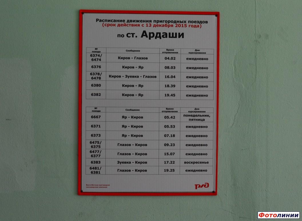 российско-французского поезда киров москва расписание Гум, онлайн